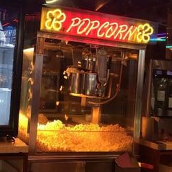 Regal Edwards Brea East - 148 Photos & 262 Reviews - Cinema