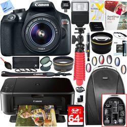 Beach Camera - 19 Photos & 130 Reviews - Electronics - 80