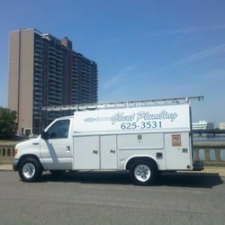Photo of Ghent Plumbing - Norfolk, VA, United States. A Ghent icon.