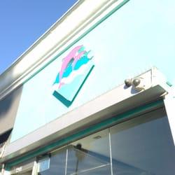 e8d48cd0037 Pink+Dolphin Clothing - 12 photos & 20 avis - Accessoires - 420 N ...