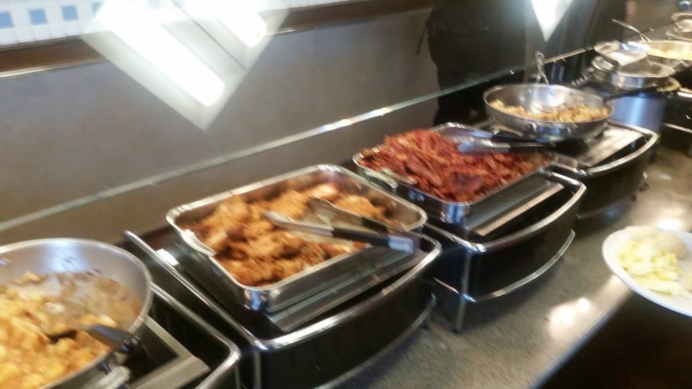 breakfast buffets on saturday s yelp rh yelp com chick fil a buffet location chick fil a buffet price