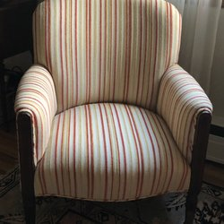 Jerry S Upholstery Furniture Reupholstery 67 Connecticut Ave Norwalk Ct Phone Number Yelp