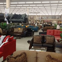 Bon Photo Of Price Busters Furniture   Baltimore, MD, United States. Affordable  Couches