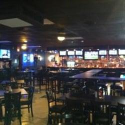 Best Bars To Meet Women