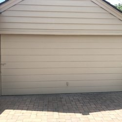 Attractive Photo Of Garage Doors Repair Lincoln   Lincoln, NE, United States.  Replacement Of