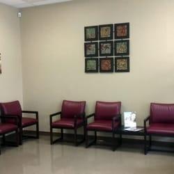 Emergency Dental Care Usa Endodontists 745 Orienta Ave