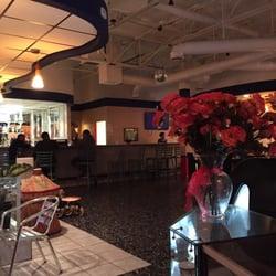 Photo Of Dire Dawa Cafe Restaurant Richardson Tx United States