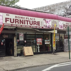 Charmant Home Place Furniture Stores 1286 Flatbush Ave