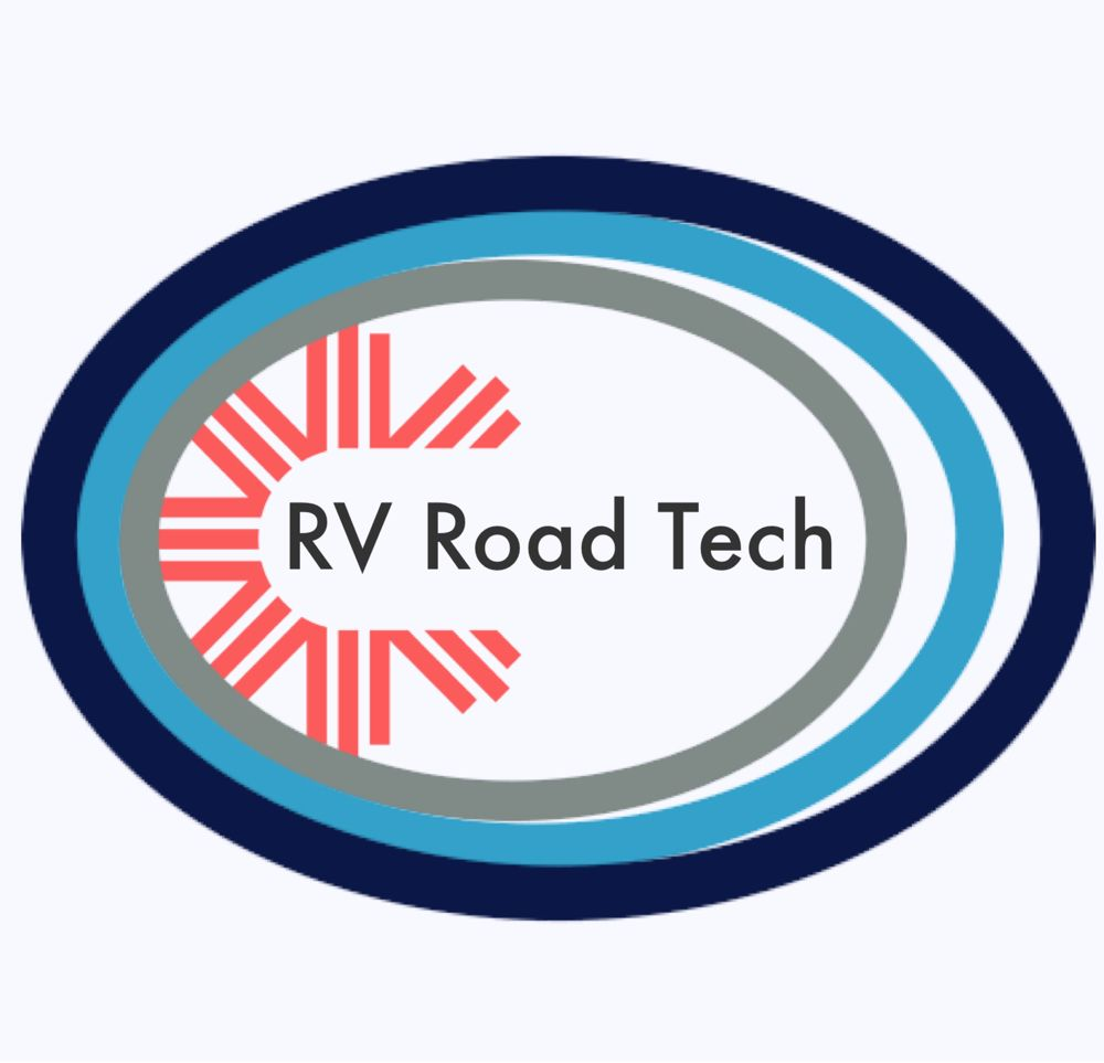 RV ROAD TECH Mobile RV Repair: 3934 Gerrardstown Rd, Inwood, WV