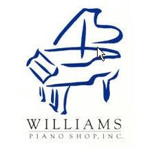 Williams Piano Shop: 123 Harvard St, Brookline, MA