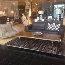 Scan Design Furniture Stores 4221 W Gandy Blvd Interbay Tampa Fl Phone Number Yelp
