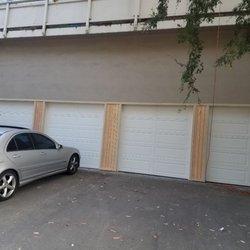 Genial Photo Of Advance Garage Door Service   Roseville, CA, United States.  Definitely A
