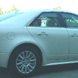 internet auto rent sales 11 photos 14 reviews motorsport vehicle dealers 10175 w. Black Bedroom Furniture Sets. Home Design Ideas