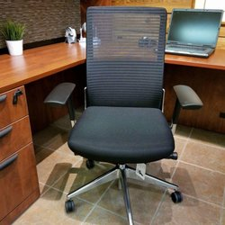 Photo Of Smart Buy Office Furniture   Austin, TX, United States ...