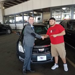 North Park Lincoln >> North Park Lincoln 25 Photos 66 Reviews Car Dealers