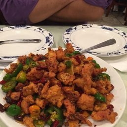 Arjun s s local photos videos yelp for 8 elements perfect indian cuisine