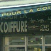 Tout pour la Coiffure - Produits de beauté & cosmétiques - 93 rue ...