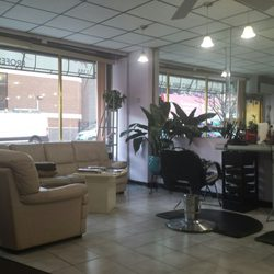 perfect image salon hair salons 1355 nostrand ave flatbush