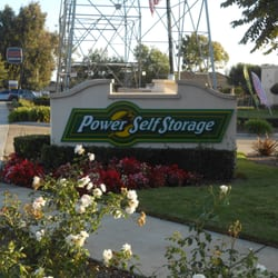Photo Of Ventura Power Self Storage   Ventura, CA, United States