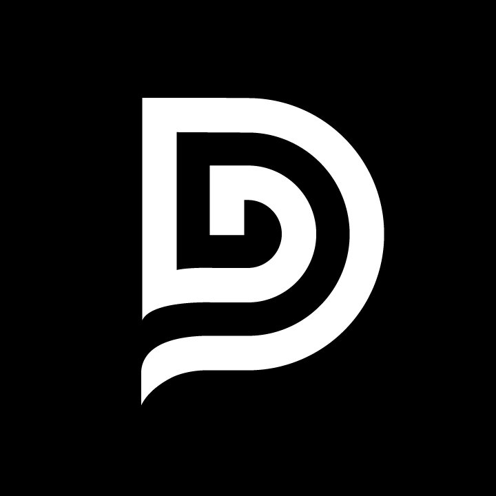 Daor Design