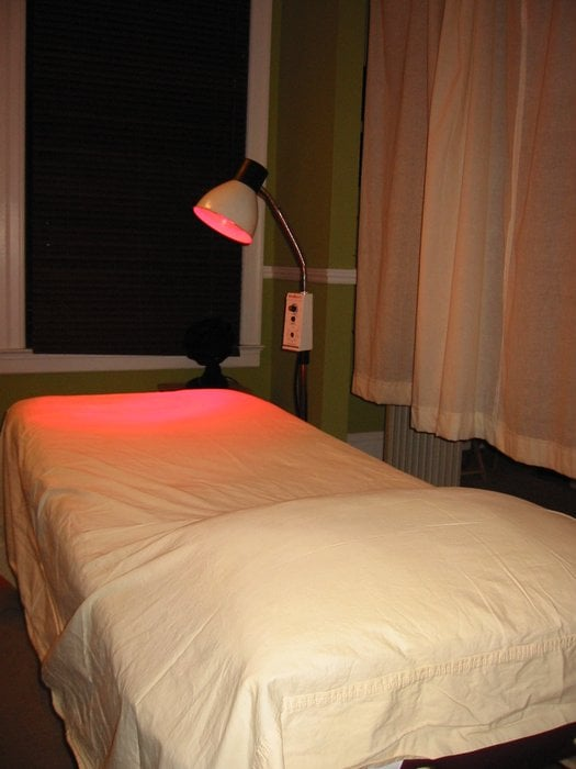 Body to body massage münster