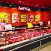 Rewe 24 Fotos Supermarkt Lebensmittel Hannoversche Str 86