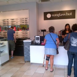 Sunglass Hut Lifetime Warranty  sunglass hut 17 reviews eyewear opticians 5620 paseo del