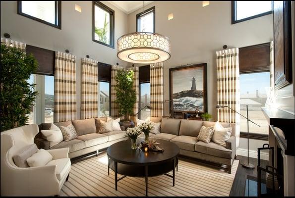 Robeson design interior design san diego ca yelp - San diego interior design center ...