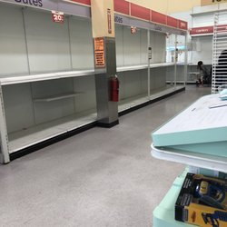 Toys R Us Closed 19 Photos 20 Reviews Toy Stores 900