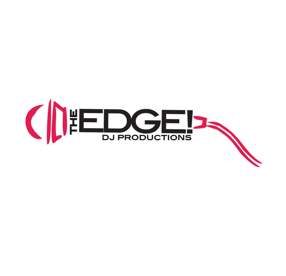 The EDGE! DJ Productions: Wentzville, MO