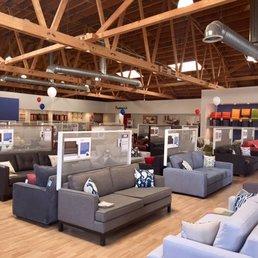 Attrayant Photo Of The Sofa Company   Santa Monica, CA, United States. Over 50