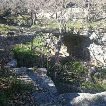 Photo of Natural Bridge Caverns - San Antonio TX United States & Natural Bridge Caverns - 1065 Photos u0026 326 Reviews - Amusement ...