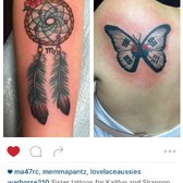 Element tattoo studio 73 photos 59 reviews tattoo for Element tattoo san antonio texas