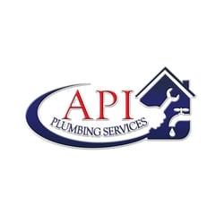 API Plumbing - 11 Reviews - Plumbing - 4070 W Clarendon Ave