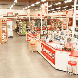 Photo Of Hayward Lumber Santa Maria Ca United States