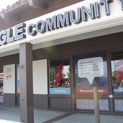 Payday loans in robbinsdale minnesota photo 7