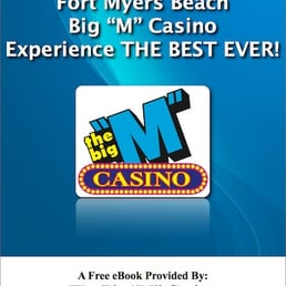 svenska online casino casino in deutschland