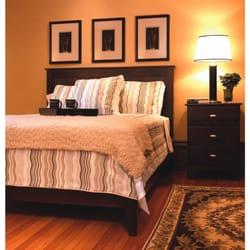 Photo Of Naked Furniture   Etobicoke, ON, Canada