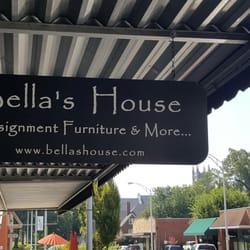 Photo Of Bella S House Burlington Nc United States