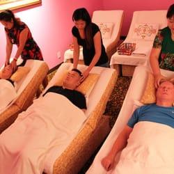 asian Massage carlsbad