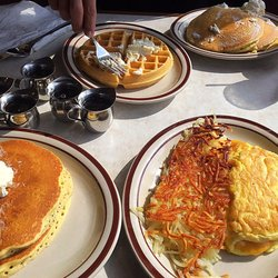 Rockford Il Restaurant Phone Johnny Pamcakes 40 Photos 93 Reviews Breakfast Brunch 3700