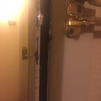 Bathroom Fixtures Billings Mt radisson hotel billings - 23 photos & 24 reviews - hotels - 5500