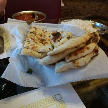 Turlock Ca Indian Restaurant