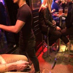rencontre gay sur paris tienen