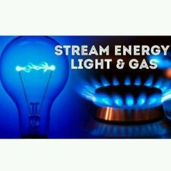 Stream Energy Phone Number >> Stream Energy Request A Quote 28 Photos Electricity Suppliers