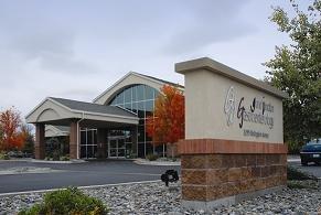 Brent Prosser, MD - Grand Junction Gastroenterology: 1035 Wellington Ave, Grand Junction, CO