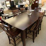 Big Lots Sierra Vista 13 s Furniture Stores 135 S