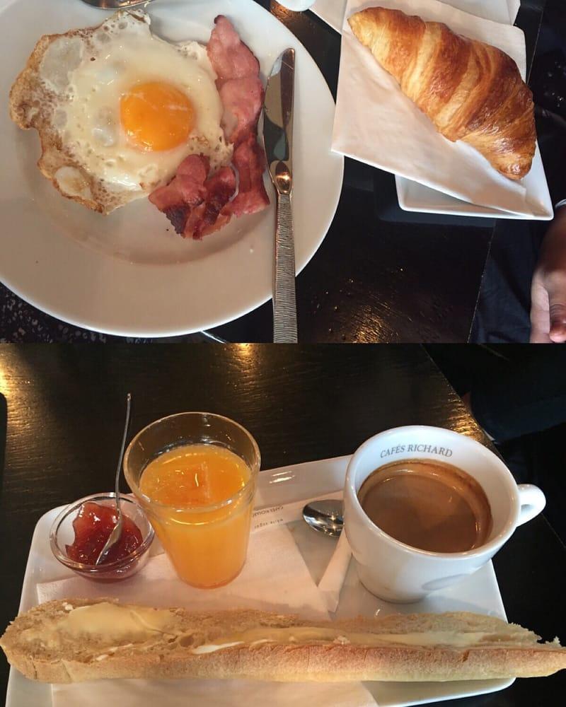 Le saint placide 62 foto 39 s 23 reviews frans 127 for Restaurant o 23 rennes