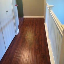 Photo Of H Discount Carpet U0026 Laminate   Los Angeles, CA, United States.