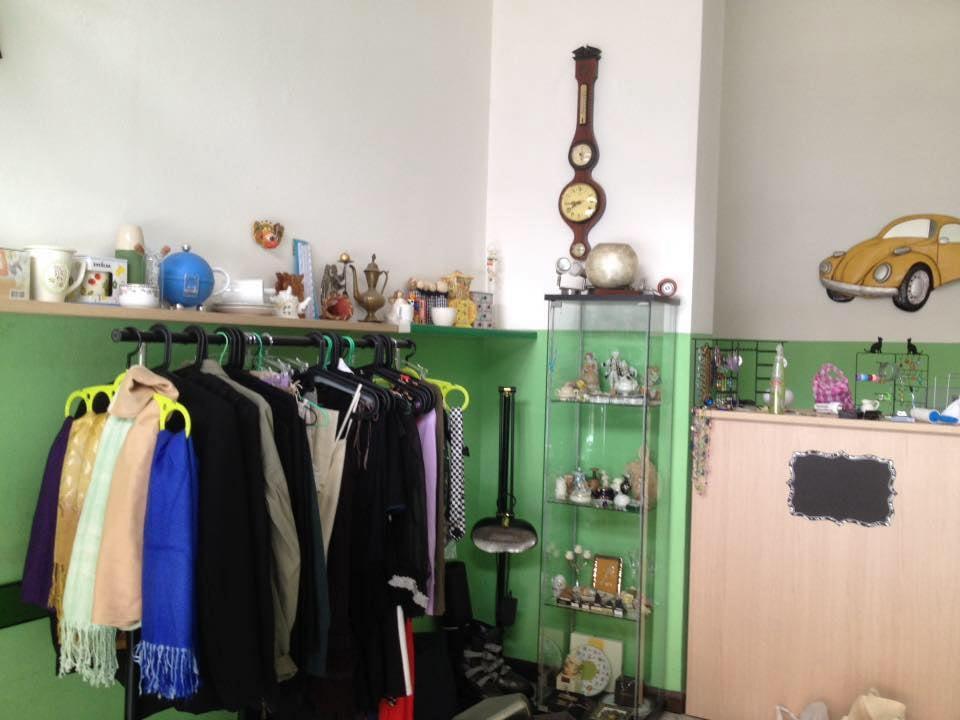Il mondo dell usato antiquari e restauratori via iv for Antiquari a milano